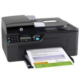 HP OfficeJet 4500 Ink Cartridges