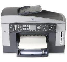 HP OfficeJet 7410 Ink Cartridges
