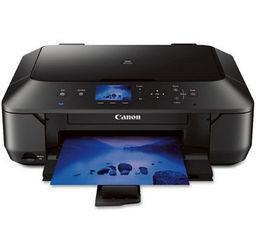 Canon PIXMA MG6420 Ink Cartridges