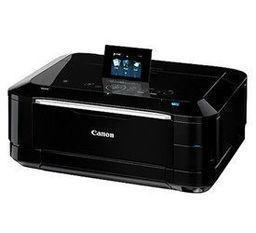 Canon PIXMA MG8120 Ink Cartridges