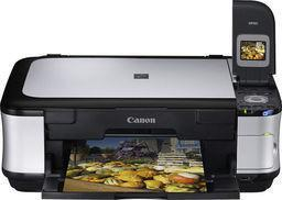 Canon PIXMA MP560 Ink Cartridges