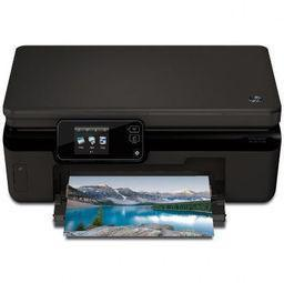 HP PhotoSmart 5520 e-All-in-One (CX042A) Ink Cartridges