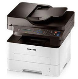 Samsung SL-M2875FD Toner Cartridges and Drum