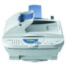 Brother MFC-1260 Toner Cartridges and Drum