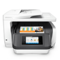HP OfficeJet Pro 8735 Ink Cartridges