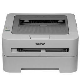 Brother HL-2220 Toner Cartridges and Drum