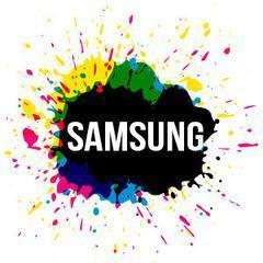 Compatible Toner Cartridges for Samsung
