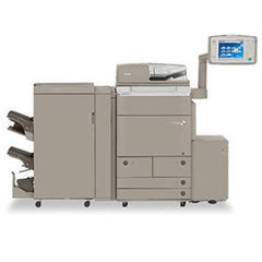 Canon imageRunner Advance C9075 Color Copier Toronto