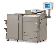 Canon IRA C9075 PRO Color Copier