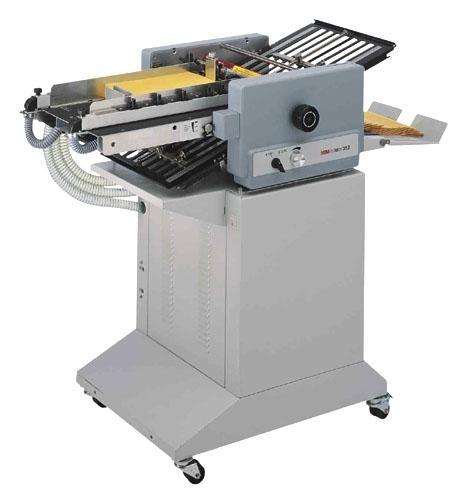 $167.89/Month 352S High speed, air feed folder - Brand New With Warranty