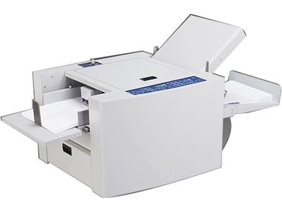 Absolute Toner $155.55/Month 1800S Automatic air feed folder - Brand New with Warranty Showroom Folder