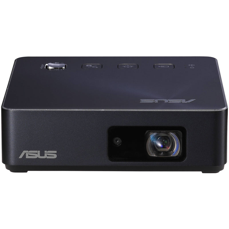 Absolute Toner Asus ZENBEAM S2 500 Lumen Portable LED Projector Projector