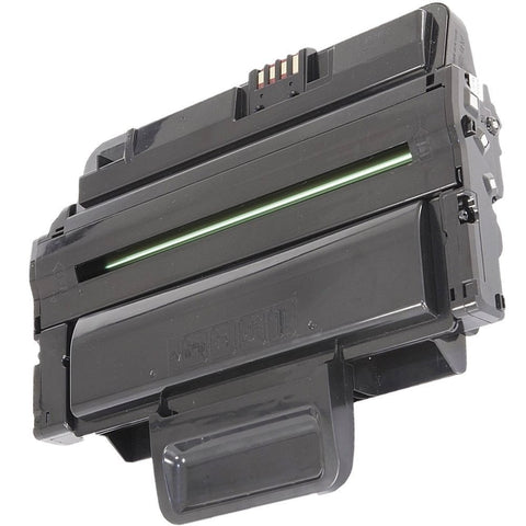 3 Black Toner Cartridge Combo Compatible For Samsung MLT-D209L