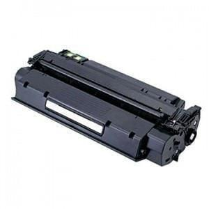 4 Toner Cartridge Compatible HP Q2613A Black (HP 13A)(Promo)
