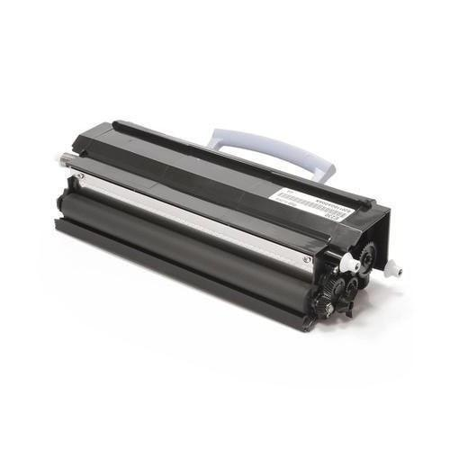6 Dell Y5009 Compatible Toner Cartridge Combo