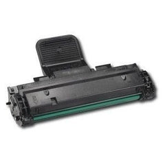 6 High Yield Black Toner Cartridge Combo Compatible For Samsung MLT-D119S (3K)