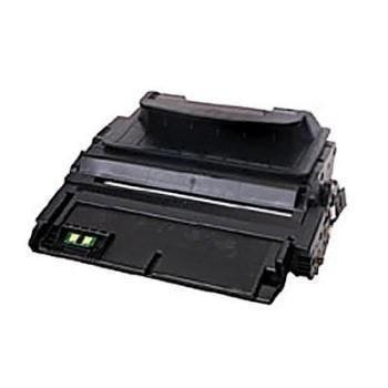 6 Toner Cartridge Compatible HP Q5942X Double Capacity Black Combo (HP 42X)