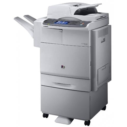 Absolute Toner $ 29.95/Month only Brand New Repossessed Samsung SCX-6545N All-In-One Laser Printer Lease 2 Own Copiers