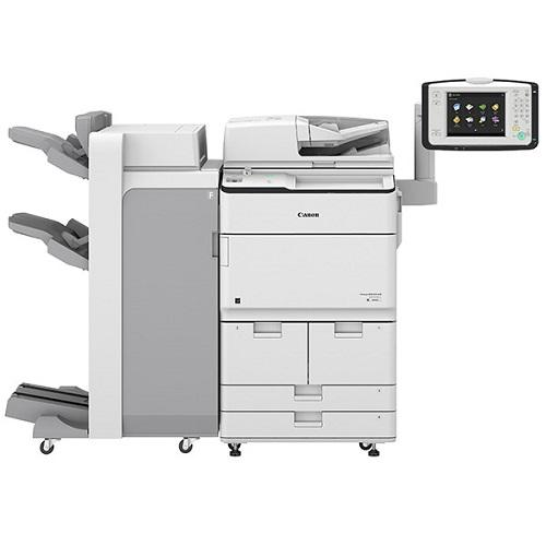 CANON IMAGERUNNER ADVANCE C2020 MFP PCL5EPCL5C DRIVER PC