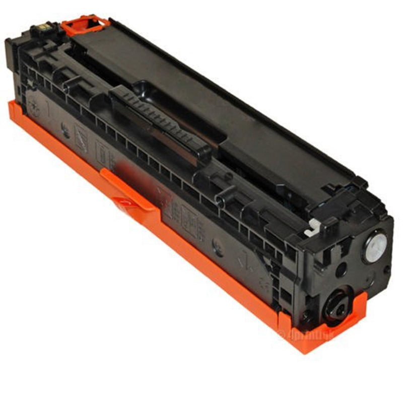Absolute Toner Absolute Toner Compatible Black Toner Cartridge for HP 128A HP Toner Cartridges