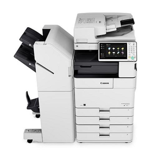 CANON IMAGERUNNER ADVANCE 4045 MFP GENERIC PCL6 DRIVER DOWNLOAD (2019)