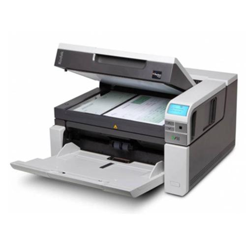 Absolute Toner Brand New Kodak i3400 Document Scanner High Speed 80 PPM with USB Showroom Copier accessories