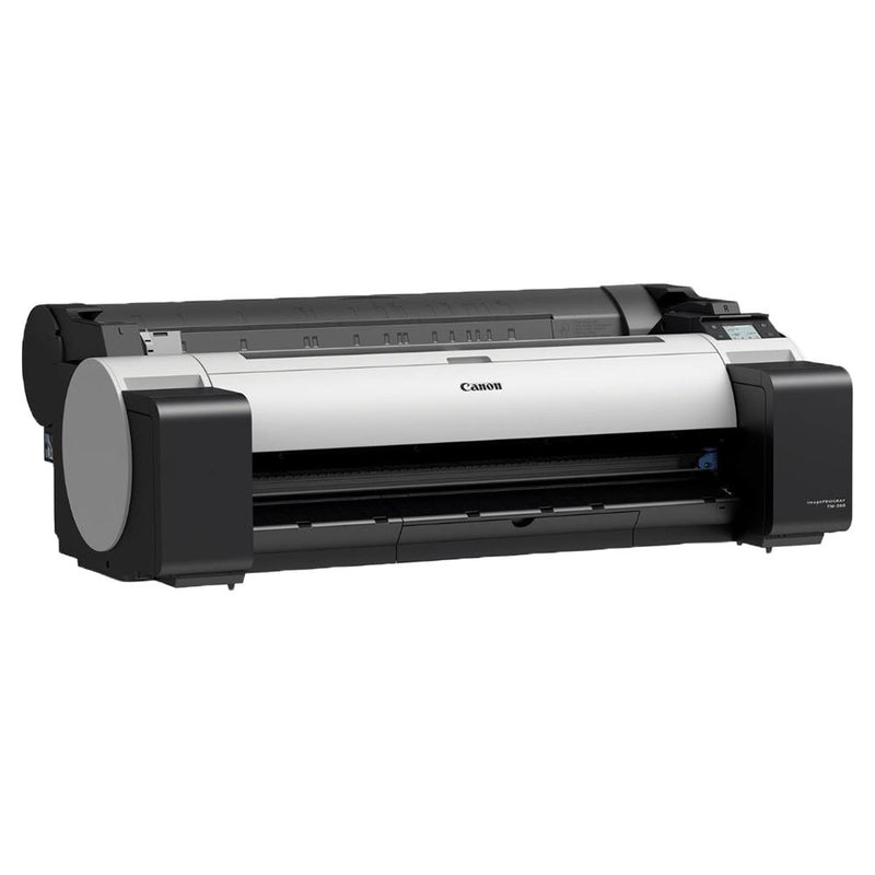 "Absolute Toner Canon imagePROGRAF TM-300 Color Multifunction Printer Copier For Office with High Quality & 36"" inkjet printer - $85/Month Showroom Color Copiers"