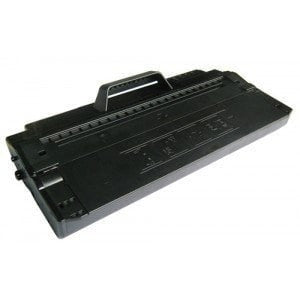 Black Toner Cartridge Compatible For Samsung ML-D1630A (ML-1630)