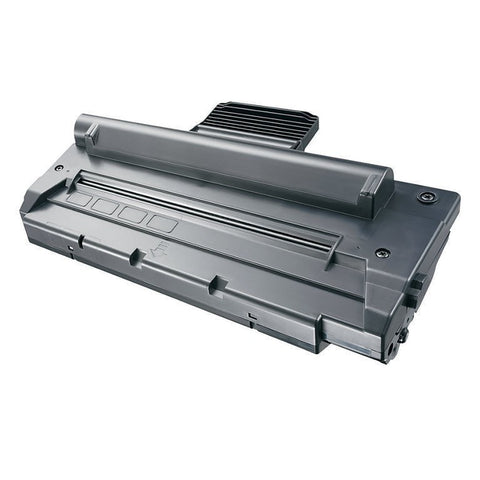 Black Toner Cartridge Compatible For Samsung SCX-4100D3 (SCX-4100)