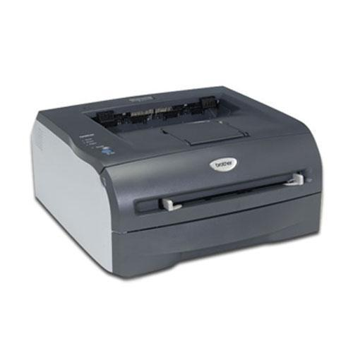 Brother HL-2070N Monochrome Laser Printer