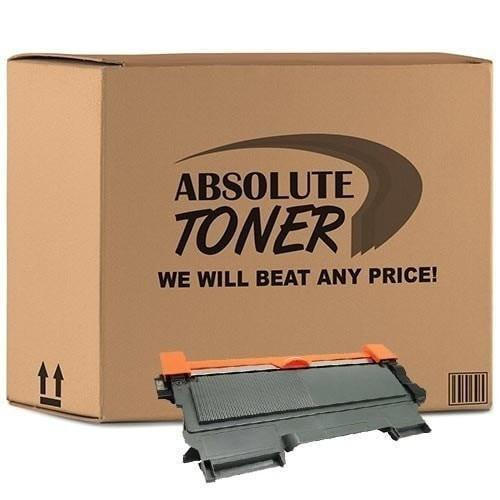 Absolute Toner Compatible Brother TN-450 TN450 Toner Cartridge (High Yield of TN-420) Brother Toner Cartridges