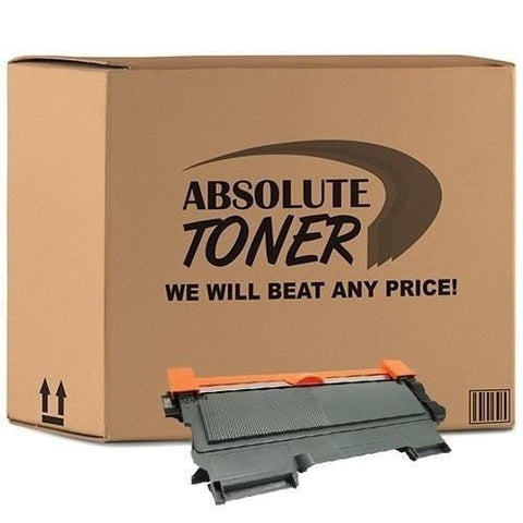Brother TN-450 TN450 Toner Cartridge Compatible