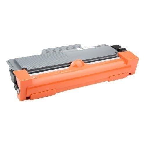 Brother TN-660XL Toner Cartridge Compatible