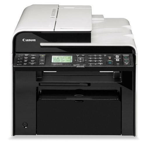Canon Laser imageCLASS MF4890dw Wireless Monochrome Printer
