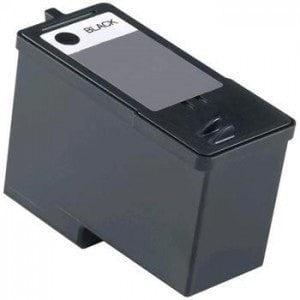 Compatible for Dell J5566 Ink Cartridge