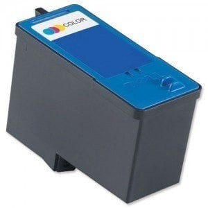Absolute Toner Compatible for Dell J5567 Ink Cartridge Dell Ink Cartridges