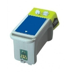 Compatible for Epson T041 Tri Colour Ink Cartridge