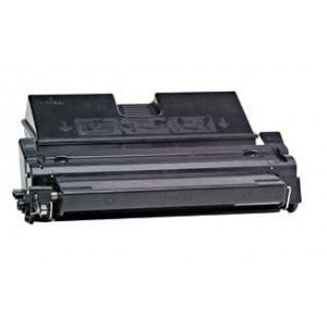 Compatible for IBM H2401 Black Toner Cartridge