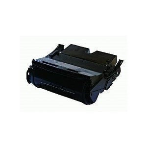 Compatible for IBM P2008 Black Toner Cartridge