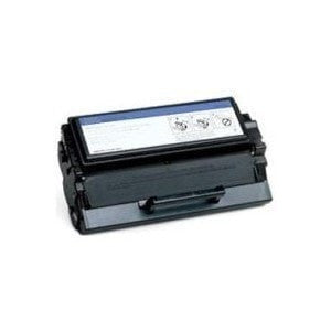 Compatible for IBM P2420 Black Toner Cartridge High Yield