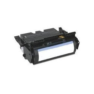 Compatible for IBM P6961 Black Toner Cartridge