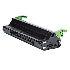 Absolute Toner Compatible for Panasonic UG-3309 Black Toner Cartridge Panasonic Toner Cartridges