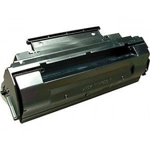 Compatible for Panasonic UG-5510 Black Toner Cartridge