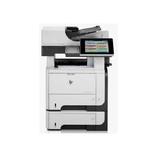 HP M MFP | Absolute Toner