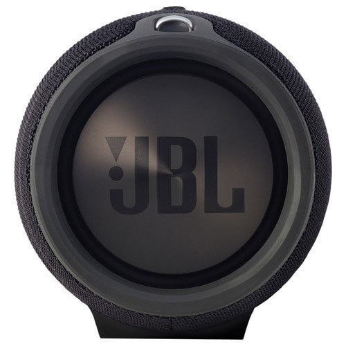 JBL XTREME Splashproof Wireless Bluetooth Speaker
