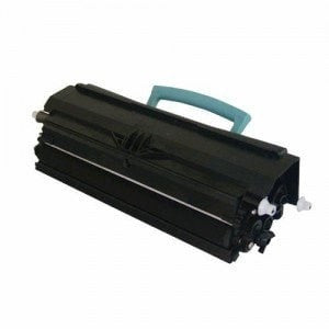 Absolute Toner Compatible Lexmark 24035SA/12A8300/24015SA  Black Toner Cartridge (E230) Lexmark Toner Cartridges