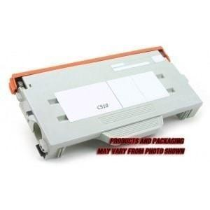 Lexmark C510 Yellow Compatible Toner Cartridge (C510Y)