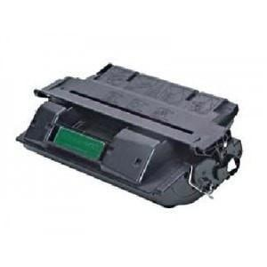 MICR Toner Cartridge Compatible HP Q5949X High Yield Black (HP 49X)