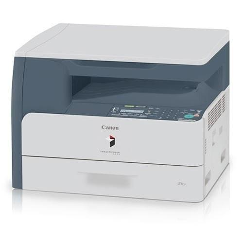 Pre-owned Canon ImageRUNNER 1025 1025i IR1025 IR1025i Copier Printer Scanner Fax b&w Photocopier