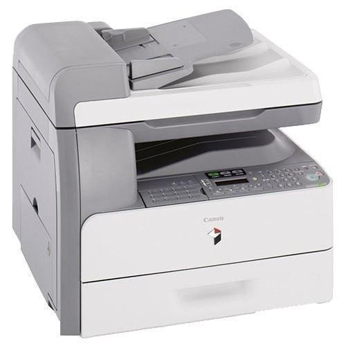 Pre-owned Canon ImageRUNNER IR1023 11x17 Copy Machine fax Lase Printer & Scanner
